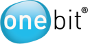 ::: ONEbit.cz ::: Webhosting, kter Vm sedne :::